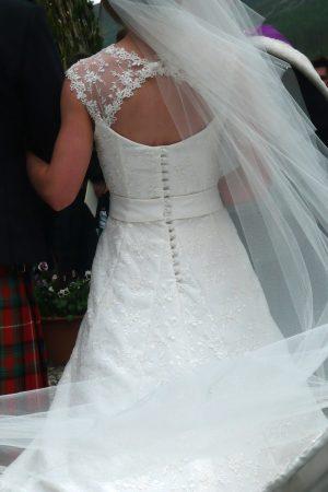 real_brides4