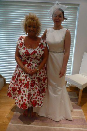 real_brides5