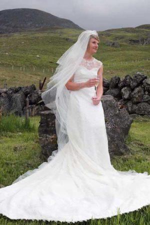 real_brides7